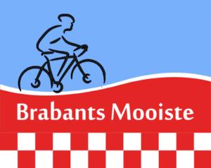 Brabants Mooiste